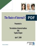 Internal_Controls_Basics_IIA_040709.pdf