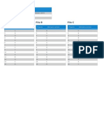 ClavesEvaluacion.pdf