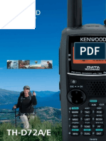 In Depth APRS Manual
