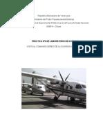 Trabajo de Avionica 2(1)