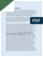 7 ensayos (sociedad y economía).docx