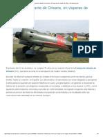 @ FIO 2014-11 EnriqueCortes