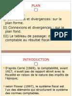 Comptabilité fiscalité (1)