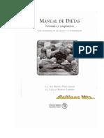 Manual Dietas Norm y Terapeuticas AnaBertha