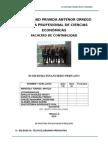 Sistemafinancieronacional Final 140903184413 Phpapp02
