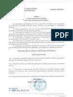 Ordin_privind_componenta_Consiliului_Autoritatii_Nationale_pentru_Calificari.pdf