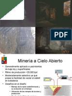 01-Introduccion Diseño de Minas Subterránea