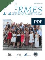 Hermes 21