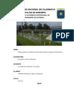 practica01-ecologia-140504161907-phpapp02.docx
