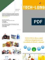 2012111215.pdf