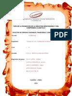 Tributos i de Infracciones y Sanciones Tributarios. Grupo 06
