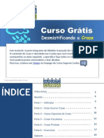 crase+Apostila.pdf