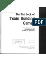 Newstrom & Scannel - The Big Book of Creativity Games