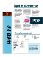 revista-publisher-120412083320-phpapp02 (2).pdf