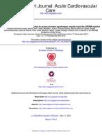 European Heart Journal_ Acute Cardiovascular Care-2013-Almendro-Delia-2048872613517370