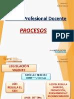 procesos (1)