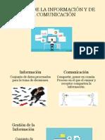 CASIOPEA GESTION DE LA INFORMACION Y DE LA COMUNICACION.pptx.pdf