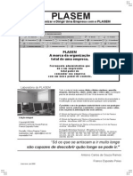 manual_plasem.pdf