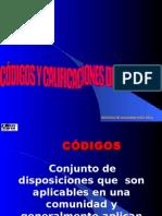 2. 2005_6_29_9_32_32_Codigos y Calificaciones de Soldadura.ppt