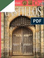 Castillos C Gravett Guias Eyewitness Dorling Kindersley 2008.pdf