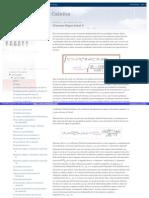 106.El teorema Wigner-Eckart II.pdf