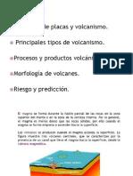 Tema 4_Relieve Volcanico