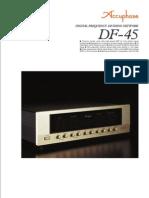 df-45_e