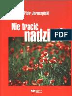 Nie Tracic Nadziei p Jaroszynski