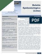 Boletin epidemiologia.pdf