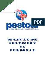 Ejemplo manual de selección.pdf