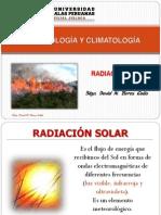 3-Radiacion Solar b