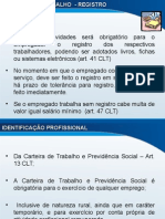 01 AULAS GRT  N2 2015 1 ATUAL (1).ppt