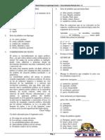 Examen 03 CPU 2015-II - VLEP.pdf