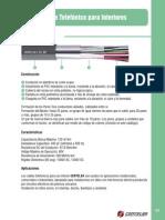 Userfiles Catalogos Cable Telefonico Para Interiores