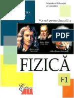 Manual Fizica