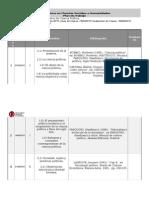 Plan de Trabajo Elementos de Ciencia Politica 2o 2015