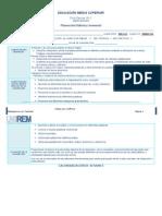 Planeacion Didactica Semestral Pbt 16-1c