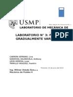 Laboratorio N°03-Fluidos II.docx
