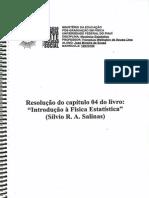 Solução do salinas capitulo 4.pdf