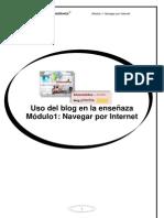 MÓDULO  1 NAVEGAR.pdf