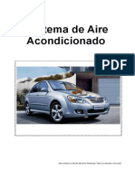 sistemadeaireacondicionado-140602184755-phpapp02