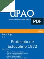 PROTOCOLO-DE-ESTOCOLMO.pptx