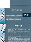 Protein Biokim