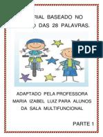 -28-PALAVRAS-Parte-1