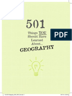 VIBE 501 Geography P001 P256 Final Low