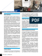 mozambique_country_profile_pr (1).pdf