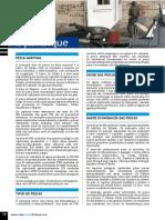 mozambique_country_profile_pr (1).pdf