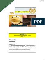 2805_02_la_pericia