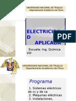 Introd Electr Apl