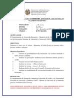 2015set30_curso_experto_universitario_animacion_lectura_CONVOCATORIA.doc